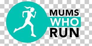 Running Training 10K Run Half Marathon PNG