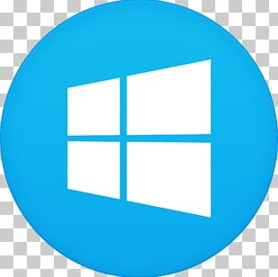 Windows 8 Microsoft Windows Operating System Windows 10 Icon PNG