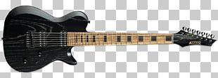 Electric Guitar Musical Instruments String Instruments PRS Guitars PNG