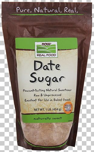 Organic Food Raw Foodism Sugar Substitute Almond Meal PNG