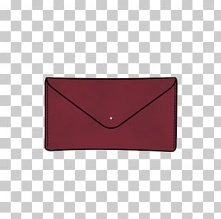 Wallet Handbag Coin Purse Leather Product Design PNG