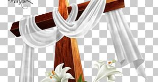 Christian Cross Christianity God Easter Crucifixion Of Jesus PNG