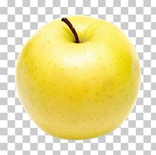 Diet Food Apple Fruit PNG