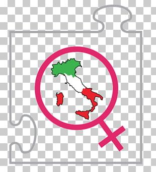 Graphics COSBI Italian Irredentism Flag Of Italy PNG