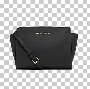 Messenger Bag Handbag Brand PNG