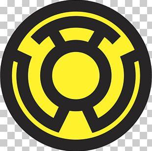 Sinestro Corps War Green Lantern Corps Guy Gardner PNG