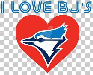 Toronto Blue Jays Boston Red Sox Baseball MLB New York Mets PNG