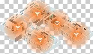 Cisco Meraki PNG Images, Cisco Meraki Clipart Free Download