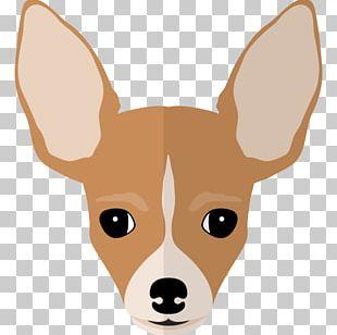 Chihuahua Puppy Gift Filhote T-shirt PNG