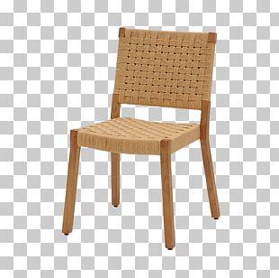 Eames Lounge Chair Lloyd Loom Table Bar Stool PNG