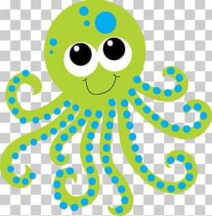 Deep Sea Creature Aquatic Animal PNG