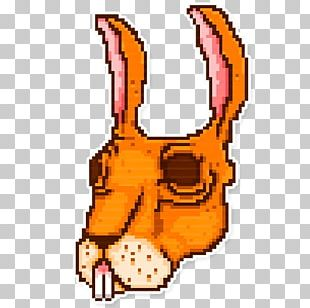 Hotline Miami Mask Computer Software Rabbit PlayStation 3 PNG