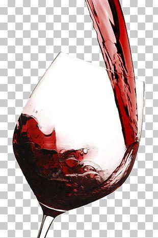Red Wine Wine Glass White Wine Wine Tasting PNG