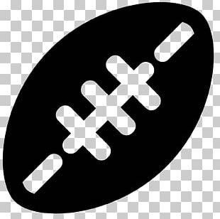 Sport Computer Icons Cricket Balls PNG