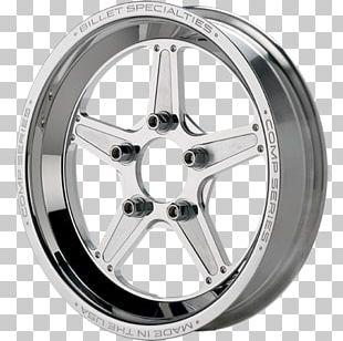 Alloy Wheel Rim Motor Vehicle Tires Spoke PNG