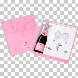Champagne Rosé Sparkling Wine Prosecco PNG