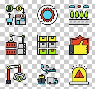 Responsive Web Design Computer Icons Graphics Icon Design PNG