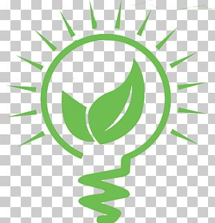 Electricity Computer Icons Electric Power Renewable Energy PNG