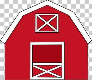 Farmhouse PNG Images, Farmhouse Clipart Free Download