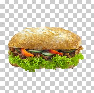 Cheeseburger Breakfast Sandwich Fast Food Buffalo Burger Veggie Burger PNG