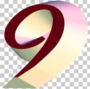 Numerical Digit Portable Network Graphics Number Digital PNG