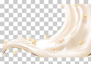 Peanut Milk Cows Milk PNG