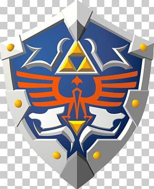 The Legend Of Zelda: Ocarina Of Time The Legend Of Zelda: Twilight Princess HD The Legend Of Zelda: The Wind Waker The Legend Of Zelda: Skyward Sword The Legend Of Zelda: Breath Of The Wild PNG