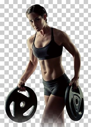 Weight Training Bodybuilding Physical Fitness PNG