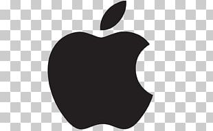 IPhone 8 IPhone X IPhone 7 Plus Apple IPhone 6s Plus PNG