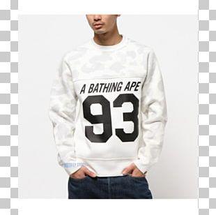 Long-sleeved T-shirt Long-sleeved T-shirt Sweater Shoulder PNG
