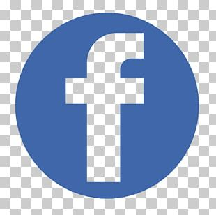Facebook Computer Icons Desktop PNG
