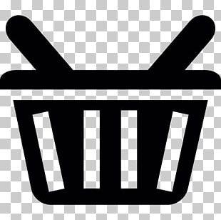 Shopping Cart Online Shopping Shopping Bags & Trolleys PNG