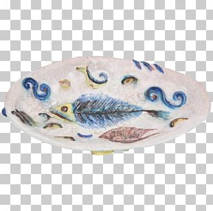 Ceramic Glaze Plate Lucie Rie And Hans Coper Bowl PNG