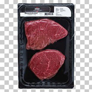 Flat Iron Steak Matsusaka Beef Game Meat Cecina Sirloin Steak PNG