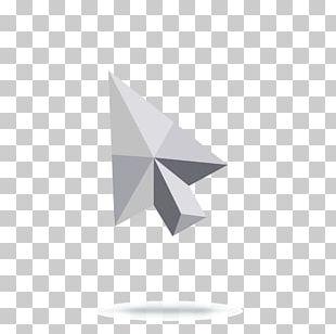 Geometric Shape Graphics Polygon Geometry PNG
