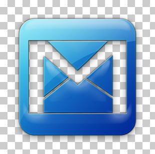 Gmail Computer Icons Logo Email Desktop PNG