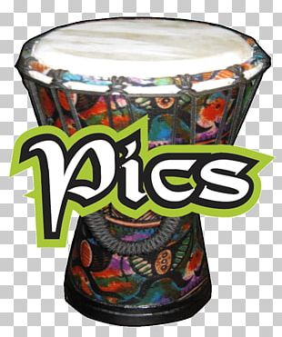 Hand Drums Buterite Big Enjoyers Tom-Toms PNG