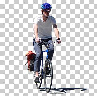 Road Bicycle Cycling Racing Bicycle Bicycle Helmets PNG