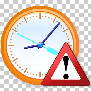 Computer Icons United States Warning Sign Electric Power PNG