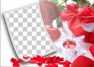 Love Photo Frames Frames Desktop PNG