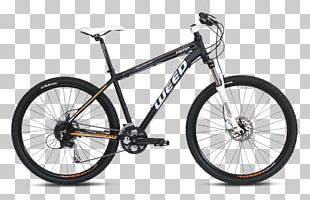 Bicycle Forks Mountain Bike Bicycle Frames Wheel PNG