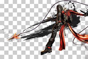 Blade & Soul Aion Gunfighter Call Of Juarez: Gunslinger NCSOFT PNG