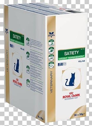 Cat Food Dog Veterinarian Royal Canin PNG
