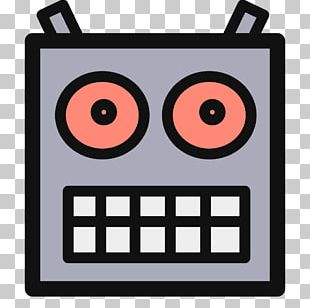 Computer Icons Robot Scalable Graphics Computer File PNG