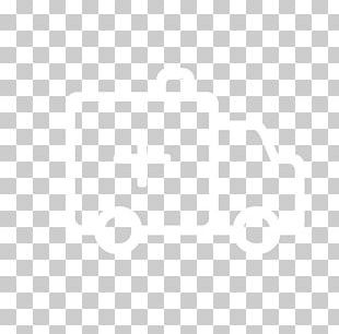Line Black And White Point Angle PNG