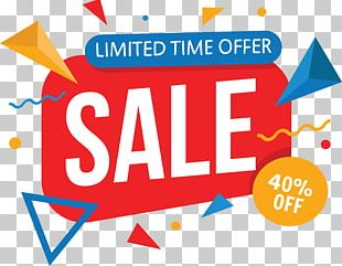 T-shirt Sales Discounts And Allowances Coupon Retail PNG