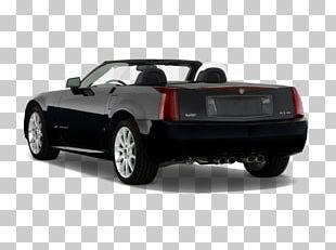 2009 Cadillac XLR 2009 Cadillac CTS Cadillac XLR-V Audi Q3 PNG