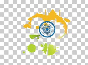 Indian Independence Day Flag Of India PNG