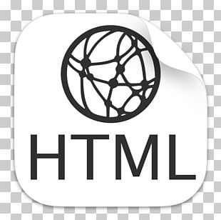 HTML Cascading Style Sheets Radio Button JQuery Markup Language PNG
