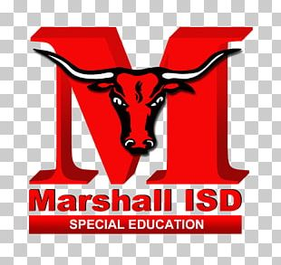 John Marshall High School Spring Independent School District Middle School PNG